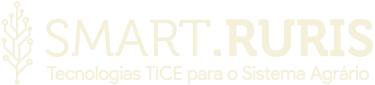 logotipo smartruris